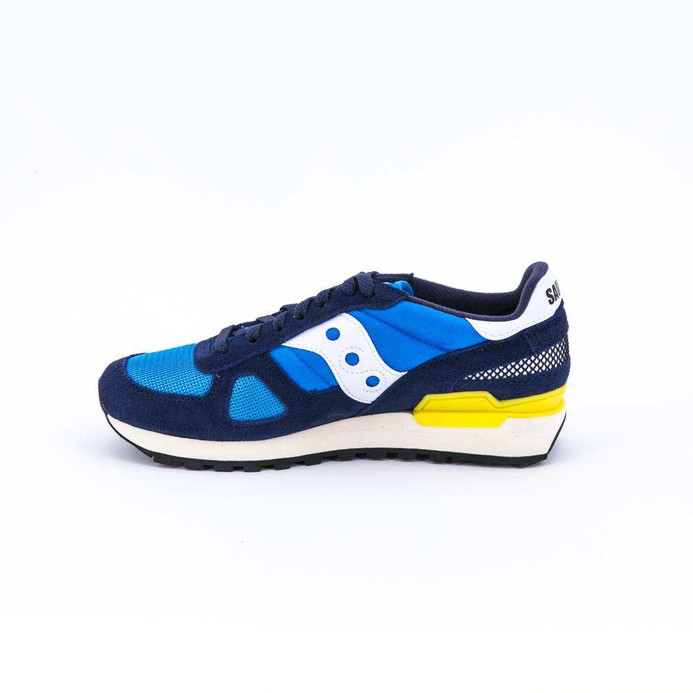 Adidas Running Pittarosso Scarpe Scarpe Running JTl13uFK5c